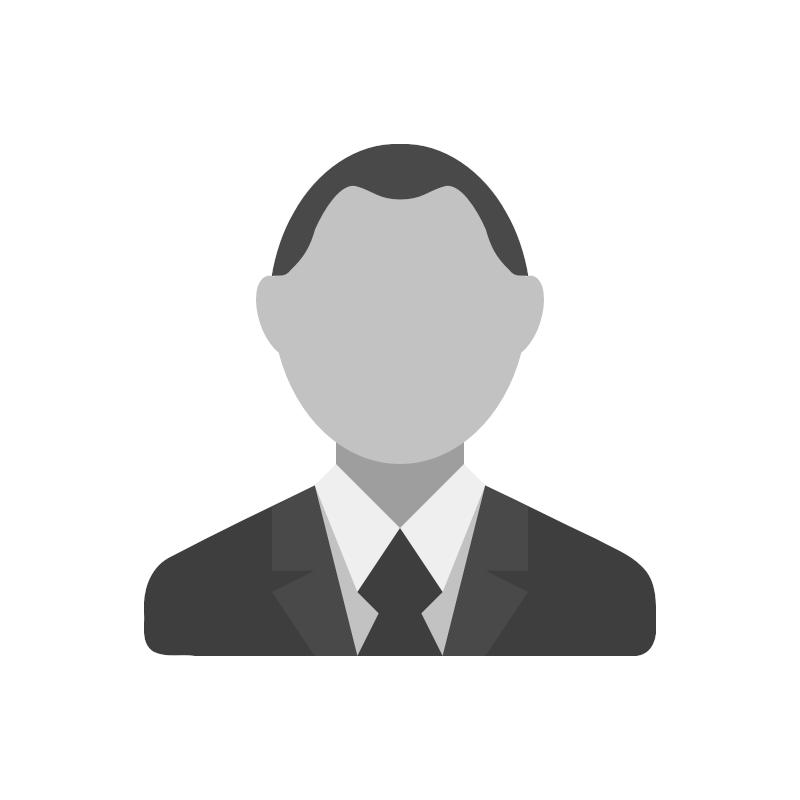 Jørgen Jørgensen - Administrationschef, partner