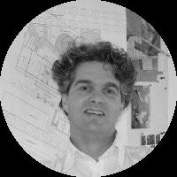 Claus Kvistgaard Boelsmand - Partner